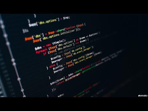Mendesain User Interface Menggunakan Library | RPL PBO KD.4.17