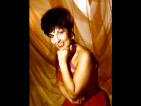 Alma Cogan - Hold Your Hand Out Naughty Boy