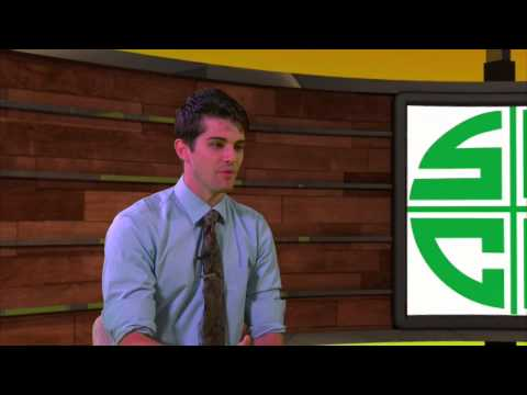 The Columbus News Teams Week 3 Coaches' Corner