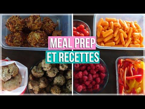 meal-prep-et-recettes-/12-10-2020