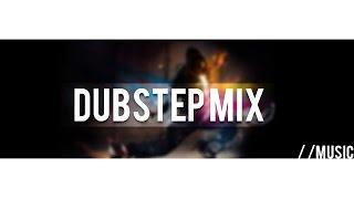Dubstep Mix (2012 SEPTEMBER MIX)