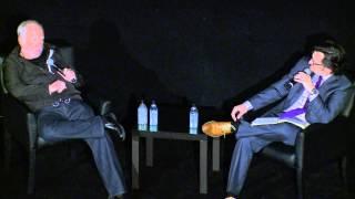 Richard Dreyfuss, The Goodbye Girl