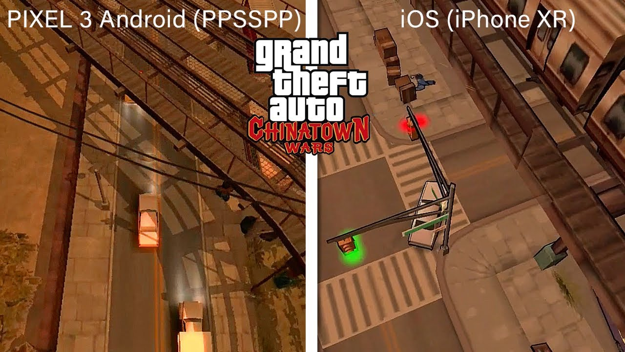 gta chinatown wars download for pc free