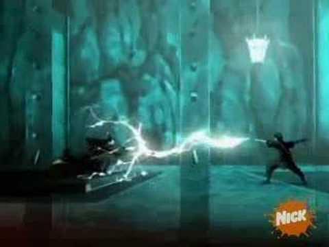 Avatar - How Far We've Come