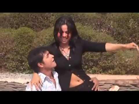 Super Hit Bhojpuri Song tora mai ke ham t damad lagem Singer - Anil Albela