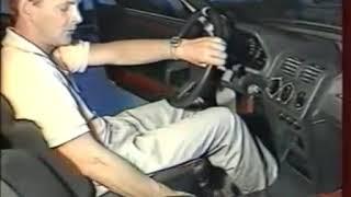 Conduire Piloter partie 3/4
