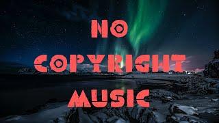 [No Copyright][Pop] Slenderbeats - Breathe