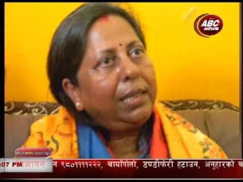 Hotnews Express Baishak 07 Tuesday 2073, ABC NEWS TELEVISION, NEPAL