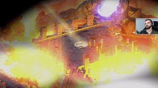 Pillars of Eternity II: Deadfire - BoW #33 - Waidwen
