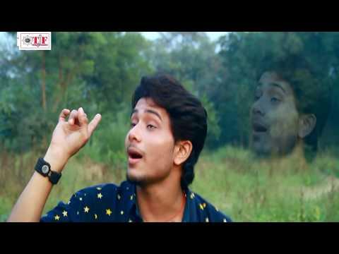 चुहानी में देवरवा छेड़खानी करता @ New Bhojpuri Video Song || Golu Gold || Team Film ||
