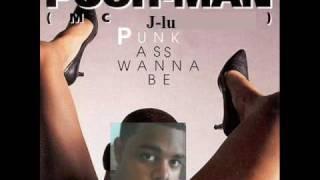 Ludacris-Yous a Hoe-JLU SONG