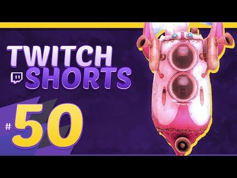 Twitch Shorts #50