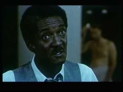 LE FLIC DE BEVERLY HILLS (1985) - Eddie Murphy - bande-annonce VF Francais