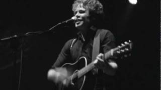 "Josh Ritter - ""Kathleen"" - from the Live at The Iveagh Gardens DVD"