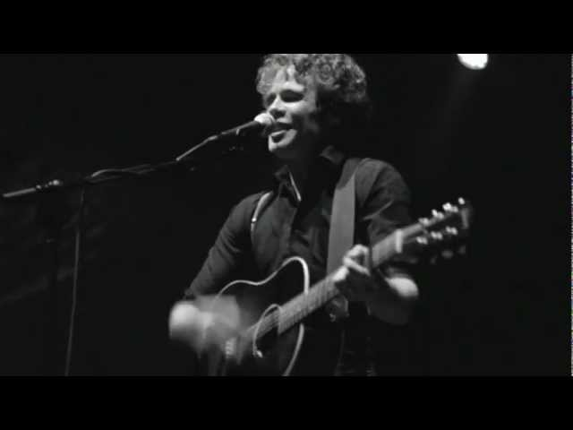 josh-ritter-kathleen-from-the-live-at-the-iveagh-gardens-dvd-josh-ritter
