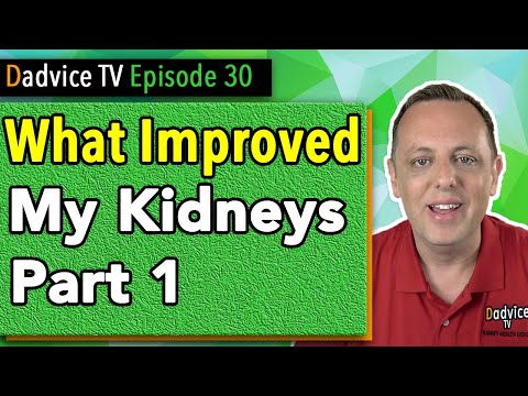 chronic-kidney-disease-treatment:-how-i-increased-my-gfr-&-improved-my-kidney-function-part-1