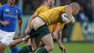 Video Rugby Challenge 3   Fails, Bloopers, Funny Moments download MP3, 3GP, MP4, WEBM, AVI, FLV Oktober 2018
