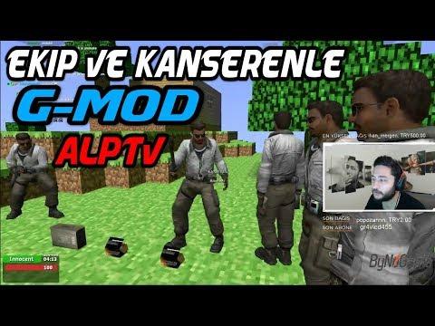 ALP EKİP VE