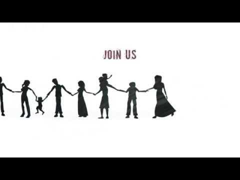 Addressing Violence Against Women and Girls in Global Development