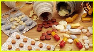 видео Кандидоз горла: причины развития, симптомы и особенности терапии у детей и взрослых