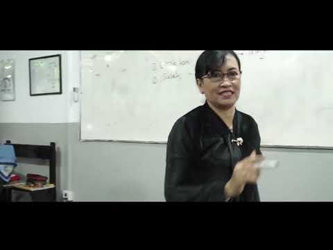 C. Tri Lestari Dyah S. KBM PPL PPG DALJAB2 UNNES
