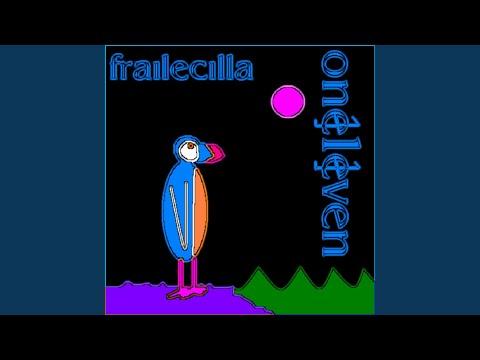 Frailecilla