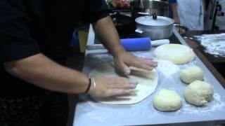 Как готовить манты и хинкали. Часть 3(Продолжение второй части видео серии