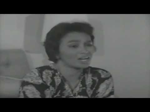 Madu 3 - Filem 1964 (Bhg2)