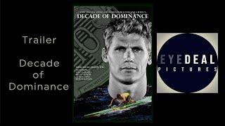 Decade of Dominance Trailer