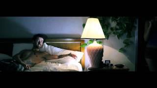 Jasper Forks - J'aime Le Diable (Official Video)