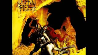 SEPTIC FLESH - Mystic Places of Dawn [1994] full album HQ