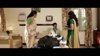 Download Video Kaaki Sattai ~ Deleted Scene - 1 | Siva Karthikeyan,Sri Divya | Anirudh | Durai Senthilkumar MP3 3GP MP4