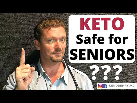 is-the-ketogenic-diet-safe-for-seniors?-(it-depends...)