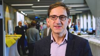 Risk-adapted therapy of AML