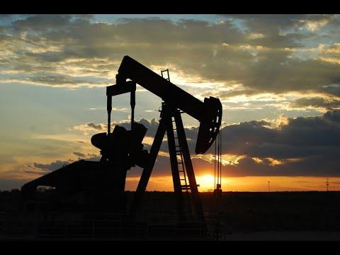 السعودية تخفض إنتاجها من النفط وروسيا ترفعه  - 17:55-2019 / 1 / 18