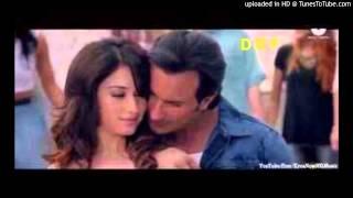 Jumme_Ki_Raat-Part_1_(Remix)-Salman_Khan_N_Palak_Muchhal(sumirbd.mobi).mp3
