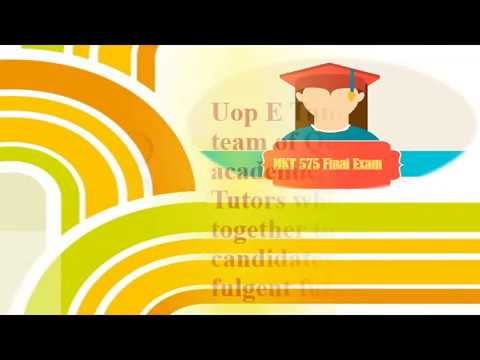 university of phoenix marketing 421 final exams View test prep - uop-mkt421-finalexam-updated july 2016 from mkt 421 at university of phoenix mkt/421 final exam guide 2016 version a _ is a road map for the marketing activities of an organization.
