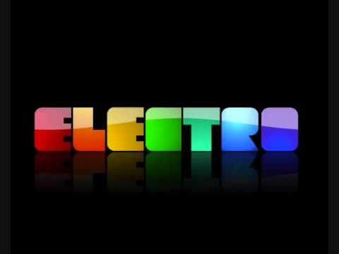 Клип Patric La Funk - Let Me Be Your Fantasy (Tune Brothers Remix)