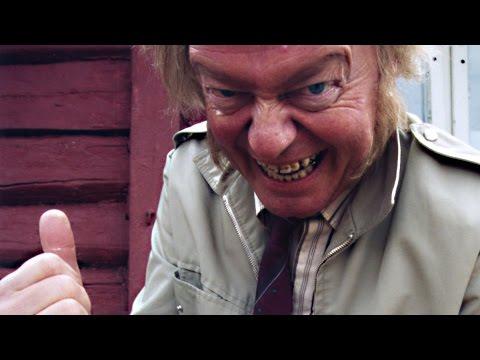 norske nakenbilder påt jeg vil pule
