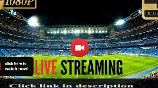 "LIVE STREAM "" Stoke City v Aston Villa   Football 2019  Full Match"