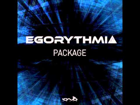 Egorythmia - Highest Technology (2013 Edit)