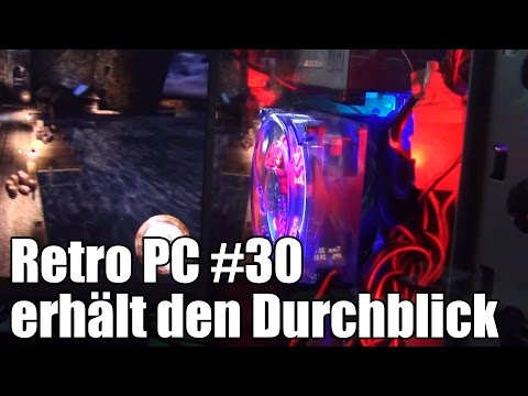 "retro-pc#30---""deckel-drauf""!"