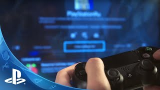 Новые возможности вашей PlayStation 4