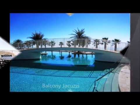 Turquoise Place Condo Sales And Vacation Rentals In Orange Beach On Alabama's Gulf Coast