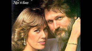 Janie Fricke & Johnny Duncan - Stranger
