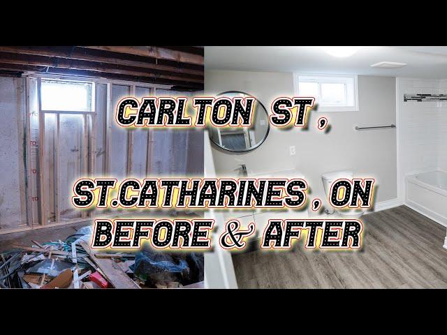 Carlton Final Project Video