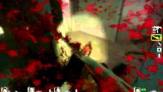 Left 4 dead 2 GTS 450  [Parte 1](, 2012-04-30T17:56:35.000Z)