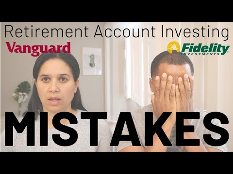 retirement-account-investing-|-what-not-to-do-to-retire-early