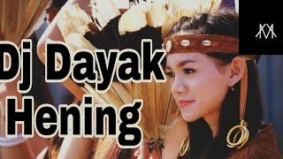 [2.18 MB] Dj Haning Dayak   BY NOFIN ASIA