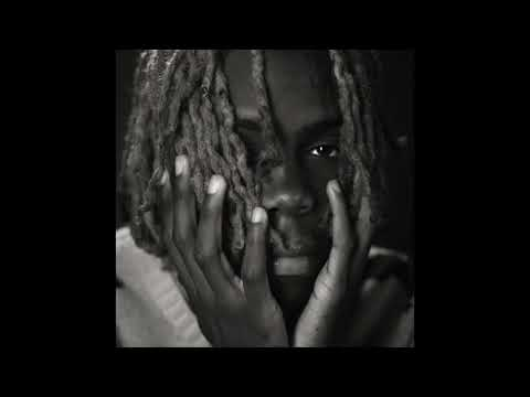 "Yung Bans feat. Jban$2Turnt – ""Mood Swings"" OFFICIAL VERSION"